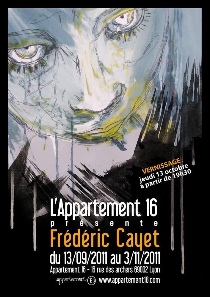 cayet-frederic-expo4