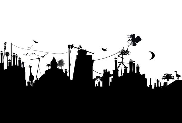 city-papier-peint.jpg