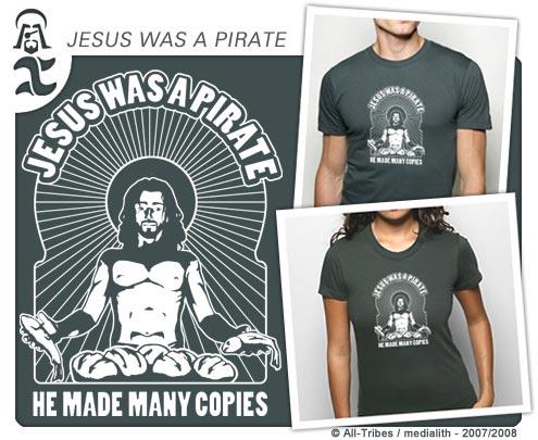 jesus-blogv1-11.jpg